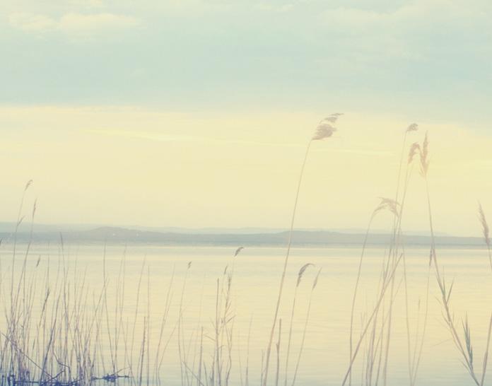 Fleuves, rivières et lacs
