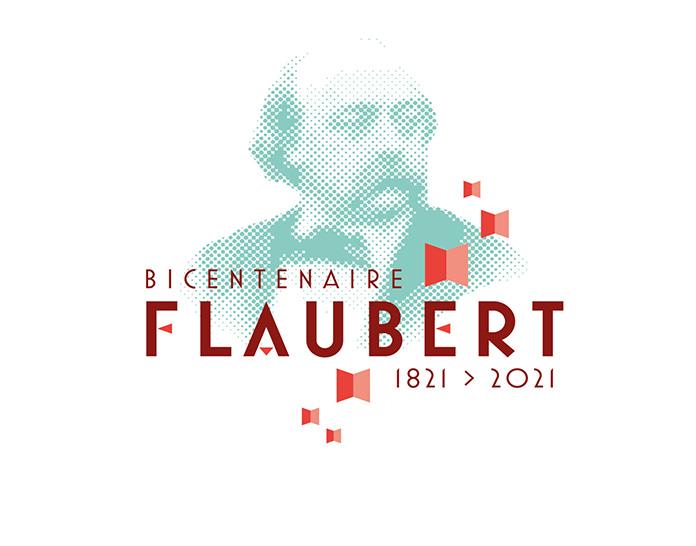 Un été avec Flaubert