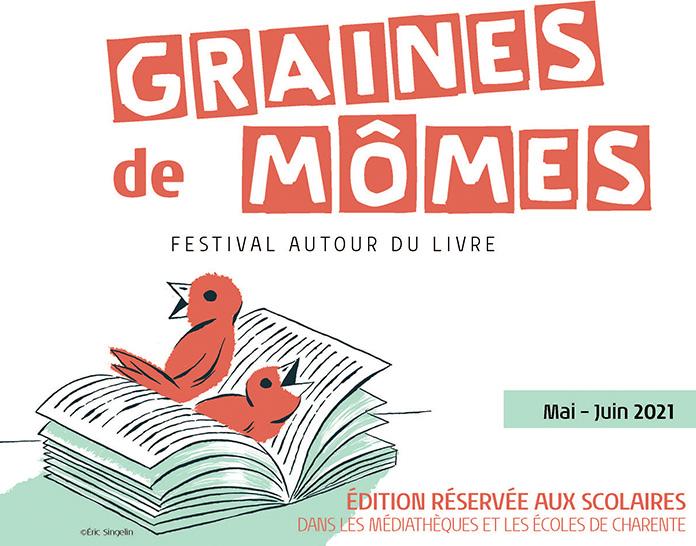 Festival Graines de mômes