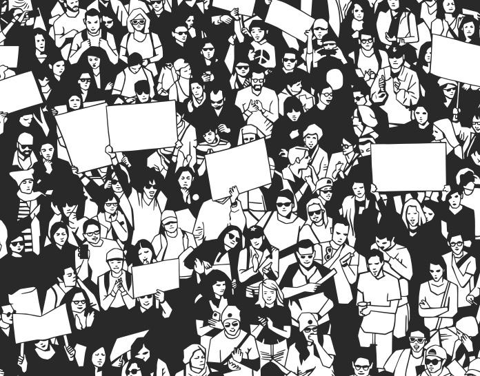 Le MOOK : un nouveau journalisme