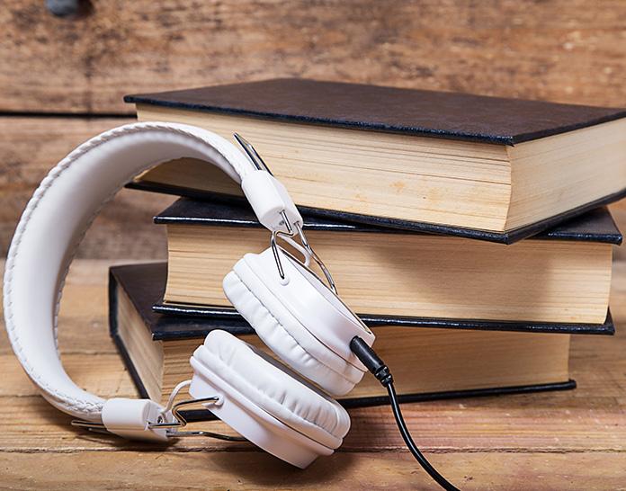 De l'écriture à la lecture