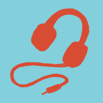 Musique des lettres / Rouda |  Rouda