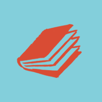 Buvard : une biographie de Caroline N. Spacek / Julia Kerninon | Julia Kerninon